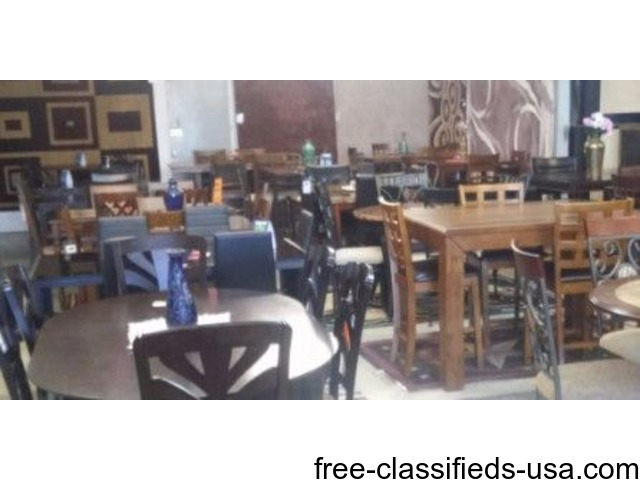 Kitchen Table Sets Great Price Home Furniture