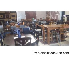Kitchen Table Sets....Great Price