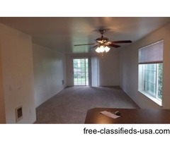 Room for rent in 2bd/2bath! $510