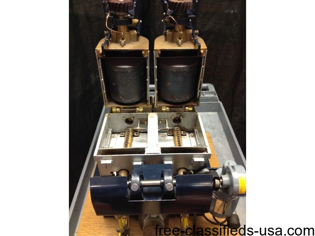 Sample coffee roasters for sale