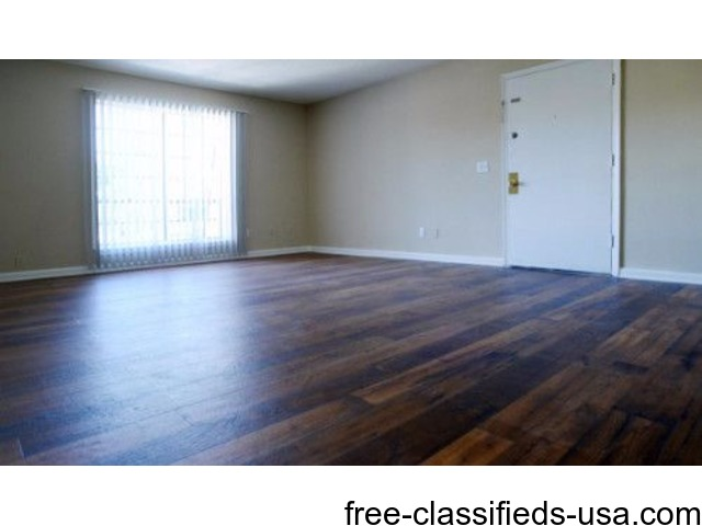 3 Bedroom Apartment Coming Available Houses Apartments For Rent Chattanooga Tennessee