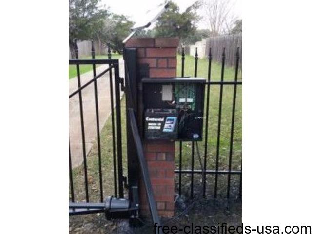 Need a fence | free-classifieds-usa.com