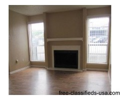 1 Bedroom Apartments Going Fast!