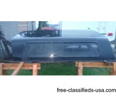 90's Dodge and Chevy full sized and long bed canopy for sale