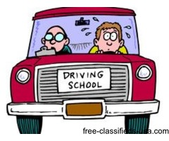 Affordable Drivers Education