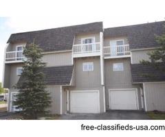 9123 Cranberry Street Anchorage AK 99502