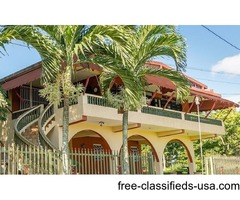 Vacation Rentals by owner in Puerto Rico- Casa Aceituna