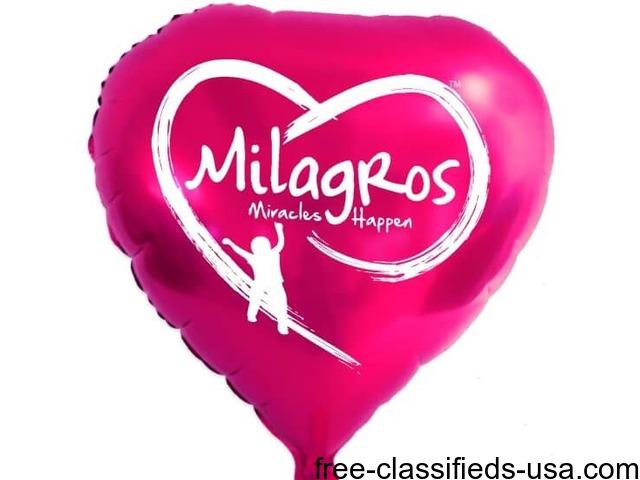 Custom printed mylar balloons| customized balloons-Promotion Choice