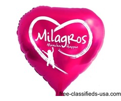 Custom printed mylar balloons  customized balloons-Promotion Choice