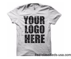 Need Custom Shirts?!