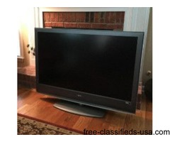 "Sony Bravia 46"" HD TV"