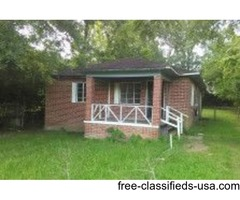 Investor 3 Bedrooms 1 Bathroom Unit For Available