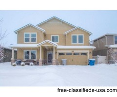 Juniper Realty Group Proudly Announces Our New Boise Listing