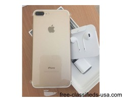 Brandnew Apple iPhone 7 & 7 Plus & Playstation 4 & Samsung Galaxy S7 Edge