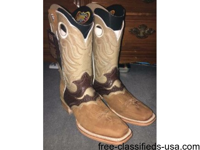 Shop for cowboy boots online at NRS and receive FREE SHIPPING on any pair of western New Arrivals · Grooming Supplies · Special Promotions · Home DecorStyles: Weaver Horn Wraps, Lone Star Falcon Rope, Cactus Ropes, Classic Ropes.