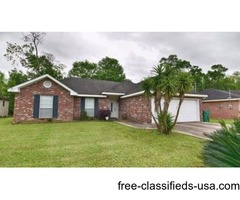 13 YEARS YOUNG HOME! 3 BEDS/2 BATHS