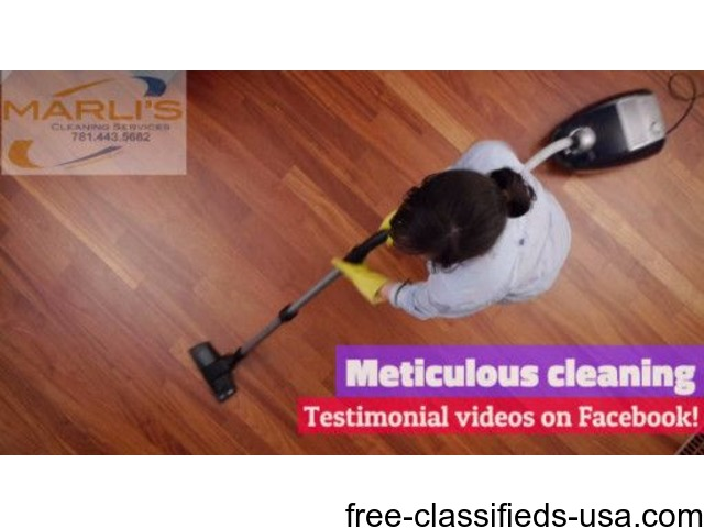 House Cleaning Canton | free-classifieds-usa.com