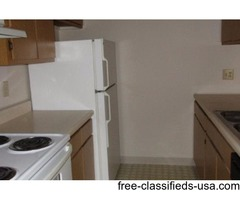$200 Move In Special For A Limited Time - Two Bedroom Apartments