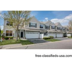 Champlin 3 bedroom Homes for Sale