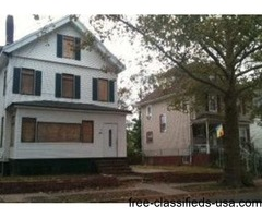3br - 1200ft2 - 3BD/2BATH 40% BELOW MARKET VALUE