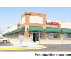Cheap Retail Space Available For Lease