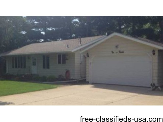 149900 4br 1960ft2 Price Reduced 4 Bed 2 Bath