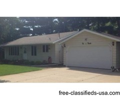 $149900 / 4br - 1960ft2 - Price reduced 4 bed 2 bath rambler home