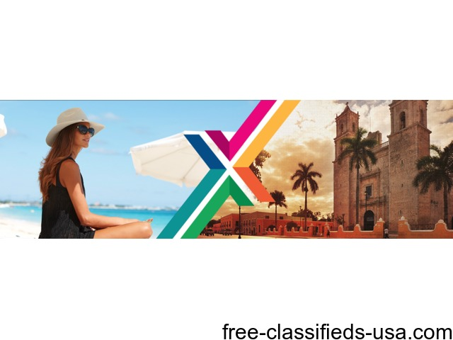 Moving to MEXICO? - Other Services - Rochester - Minnesota