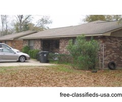 1111 Hickory Drive $725