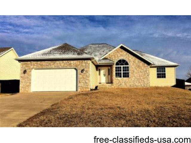 Welcome to your new home | free-classifieds-usa.com