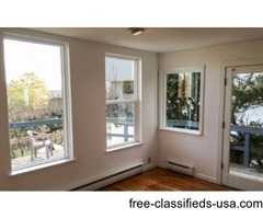 1622 Taylor Ave N #0.5 $1999