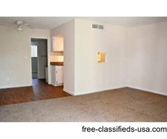 $605 / 1br - Free wifi! beautiful apartments! look and lease today!