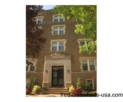 Freaok Apartments - Large 1 Bedroom - $1200