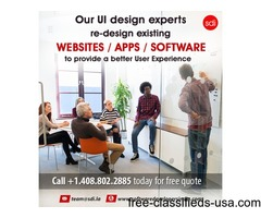 Design Your Website for Better User Experience