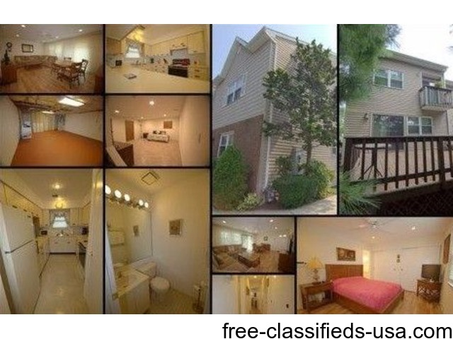 Large 1 Bedroom Co-Op In Great Location | free-classifieds-usa.com