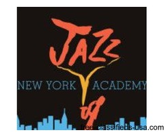 Enliven Your Music Skill With New York Jazz Academy