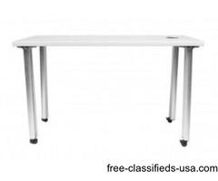Knoll Propeller Multi-purpose Tables