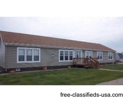 Your Own Mini-Ranch in Minot ND!