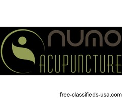 Acupuncture Clinic in San Jose - Numoacupuncture.com