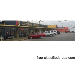 Affordable Home Furnishings at lowest price in town