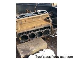 auto diesel parts