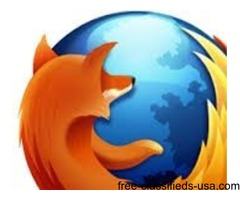 24x7 Mozilla Firefox Support Phone Number