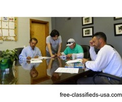 Study Spanish with local nonprofit, Edúcate Ya