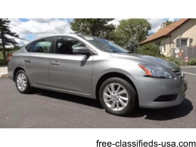 Nissan Usa Finance Login Freehold Nissan Part Of The DCH Auto Group Proudly  Provides Sales Finance And Service Assistance To Drivers In Freehold New  Jersey ...