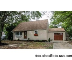 Lease-to-Own 4 BR in Pine Hill – Near Great Schools!