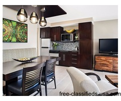 Grab Up to 10% Discount On Your Dream Vacation Rental in Virgin Islands