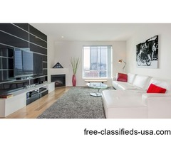 Book Luxury Vacation Rentals Los Angeles