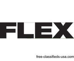Flex Loans Tennessee