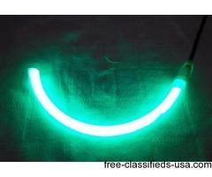 Bait Snake™ 1215 Flexible LED Fishing Light