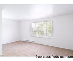 $300 off total move in cost | free-classifieds-usa.com